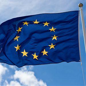 Европа Карго