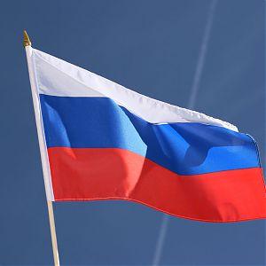 перевозки россия