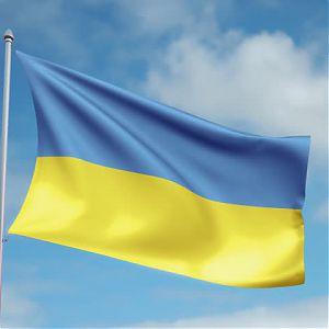 Cargo Ukraine