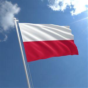 Перевозки Польша - Белоруссия