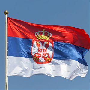 груз сербия беларусь